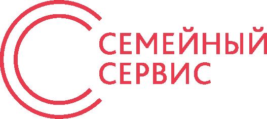 """Кадровое агентство """"Семейный Сервис"""" Киев"""